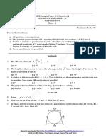 2015 10 Sp Mathematics Sa2 Unsolved 04