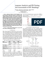 2011-07-PotM-Dielectric-Response-Analysis-and-PD-Testing-ENU.pdf