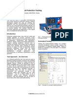 2012-02-PotM-New-Aspects-of-Manual-Protection-Testing-ENU.pdf
