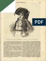 N.º 19 - 1860