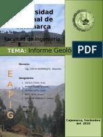 EL CALLEJON-INFORME.doc