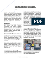 2012-06-PotM-simulationbased-testing_04.pdf