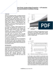 2012-08-PotM-ENU-DirReaPowUndProtection.pdf