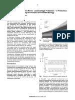 2012-08-PotM-ENU-DirReaPowUndProtection.pdf