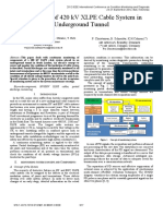 2013-03-PotM-Monitoring-of-420-kV-XLPE-Cable-System-in-Underground-Tunnel-ENU.pdf