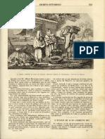N.º 20 - 1860