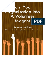 Volunteer Magnet Book.pdf