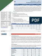 report(18).pdf