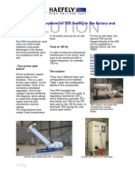 Versatile_AC_Test_System.pdf