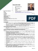 DrGhauri Profile