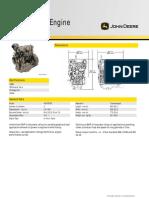 ficha tecnica motor john deere 4024tf281