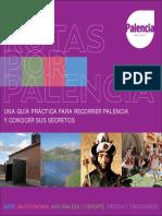 Rutas_por_Palencia.pdf
