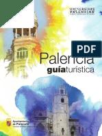 Rutas Por Palencia