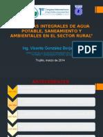 Presentacion Trujillo 19m20 (Pag. Web)-Inv.