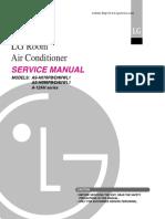 Art Cool Manual