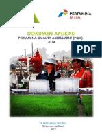 Dokumen-Aplikasi-PQA-KKEP-PEPC-2014.pdf