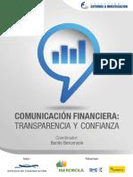 Comunicacion financiera, transparencia y confianza.pdf