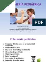 Programa Del Niño Sano5