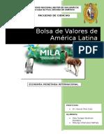 BV America Latina