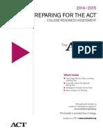 ACT_Test_2014-15.pdf