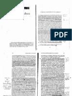 Bourdieu - Algunas Propiedades de Los Campos - Extracto Sociologia y Cultura - Copia