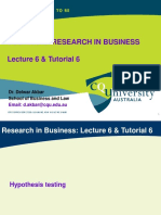 BUSN20016_Lecture 6+Tutorial 6 (Revised)