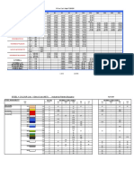Cenovnik paneli 09-09.xls