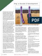 DC_July07_LegacyKnowledge.pdf