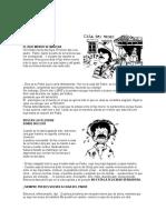 EL HIJO PRÓDIGO-reflexion 1.docx