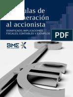 Formulas de Remuneracion al Accionista.pdf