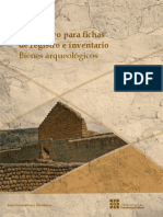 instructivoarqueologia.pdf