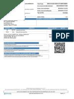 CGA1309062W5_SS_416_20160908.pdf