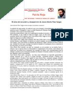 39 años-Jesús Alberto Paez.docx
