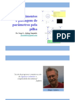 SistembI_Lab05.pdf