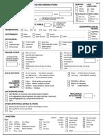 background_survey.pdf