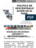 1.LaPoliticaDescentralizacion-Peru-PCM (1).ppt