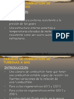 5.-Camaras de Combustion (1)