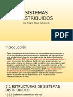 02 SISTEMAAS DISTRIBUIDOS