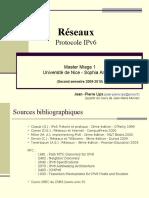 10-IPv6.pdf