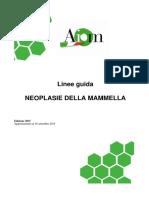 2015 LG AIOM Mammella