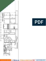 casa corte.pdf