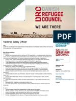 National_Safety_Officer-_BAGHDAD_2.pdf