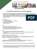 Office_Clerk_VA.pdf
