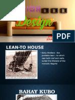interior design-report.pptx