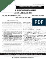aiot_20032016_led_ent_paper.pdf