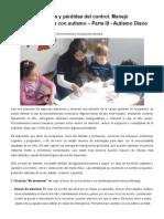 Berrinches, rabietas y pérdidas del control.pdf