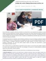 Berrinches, rabietas y pérdidas del control2.pdf