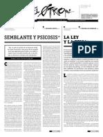 EL_OTRO_187_web.pdf