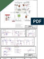 Arduino101-REV4Schematic