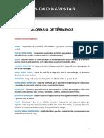 GLOSARIO-DE-TÉRMINOS-NAVISTAR.pdf